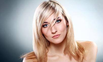 salon de coiffure a Nice-coiffeur a Nice-coloration Nice-lissage bresilien Nice-coupes de cheveux Nice